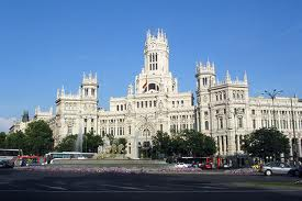 madrid_city_hall