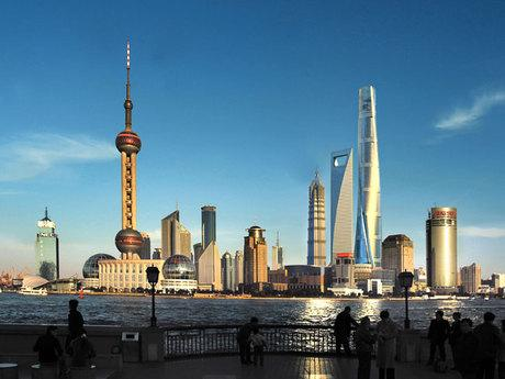 shanghai_tower_2_main